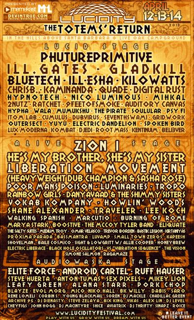 lucidity-festival-2013-featured